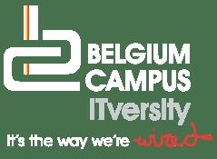 BC Logo 5