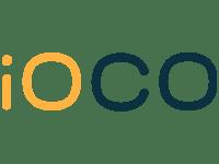 BC Partner Logo 09