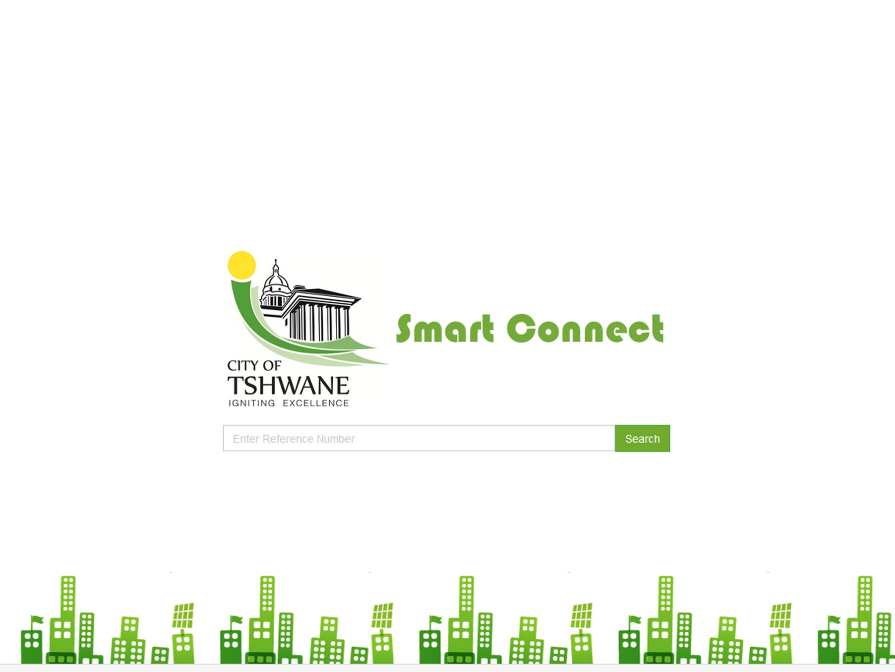 Interface-smart-connect