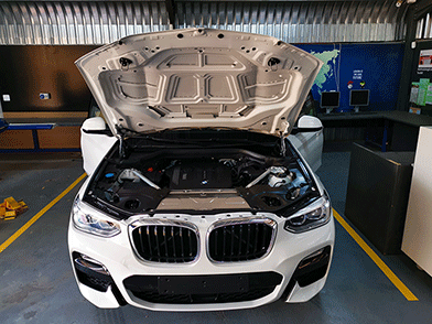 Student-Project-BMW-2