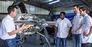 Student-Project-Lockheed-1