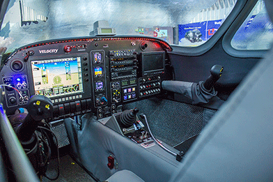 Student-Project-Lockheed-4