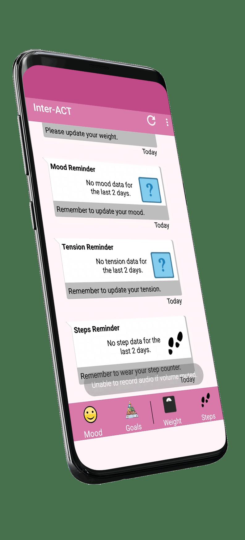 Working-phone-file3